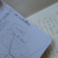 journal01.jpg