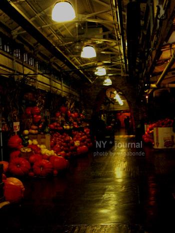 chelsea_market.jpg