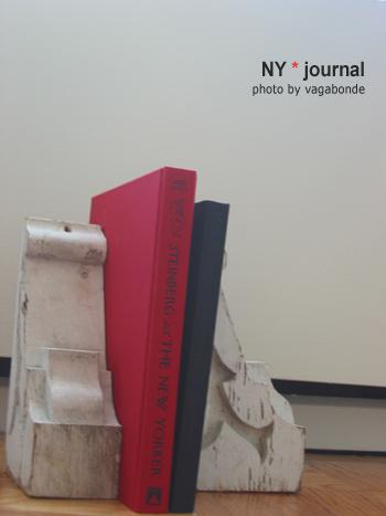 bookstand_01.jpg