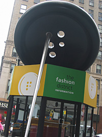 fashiondistrict_02.jpg