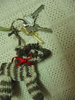 ornaments_02.jpg