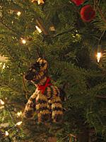 ornaments_03.jpg
