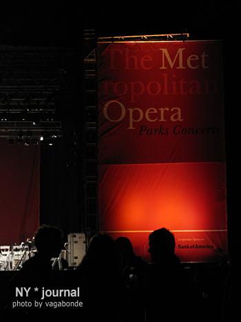 Opera2006.jpg
