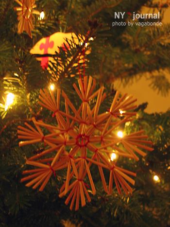 ornament01.jpg