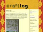 craftlog00.jpg