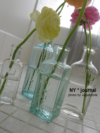 bottles02.jpg