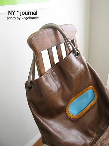 bag00.jpg