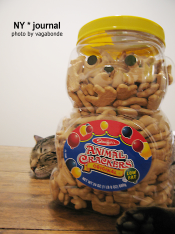 animalcracker_01.jpg