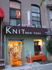 knitcafe.jpg