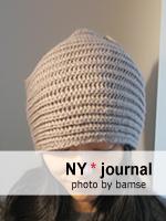 hat02.jpg