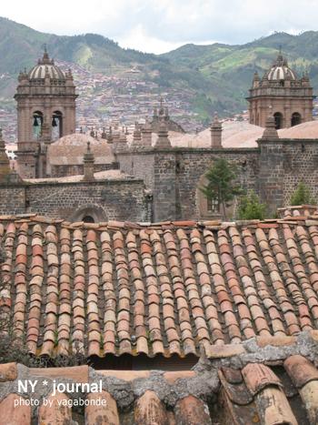 cuzco00.jpg