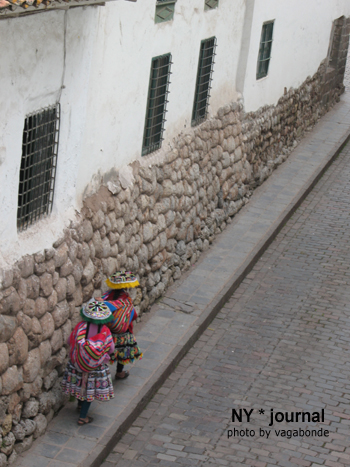 cuzco01.jpg