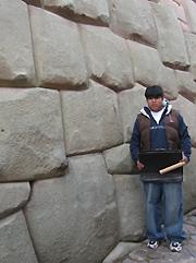 cuzco_guide.jpg