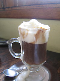 cuzco_cafe04.jpg