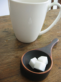 coffeespoon.jpg
