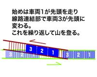 peru_rail000.jpg