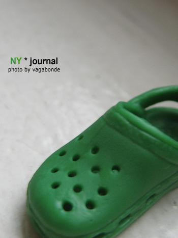crocs00.jpg