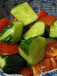 cucumber02.jpg
