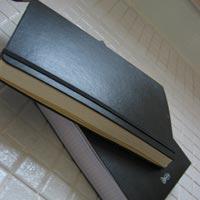 journal02.jpg