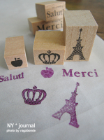 stamps04.jpg